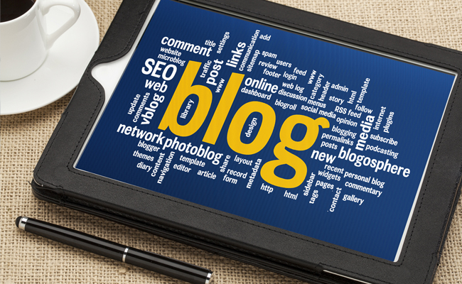 I will Create 40 High DA Do Follow Blog Comments Manually