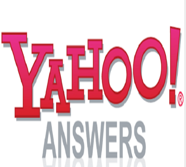 2-quality-yahoo-answer-level-2-with-your-link