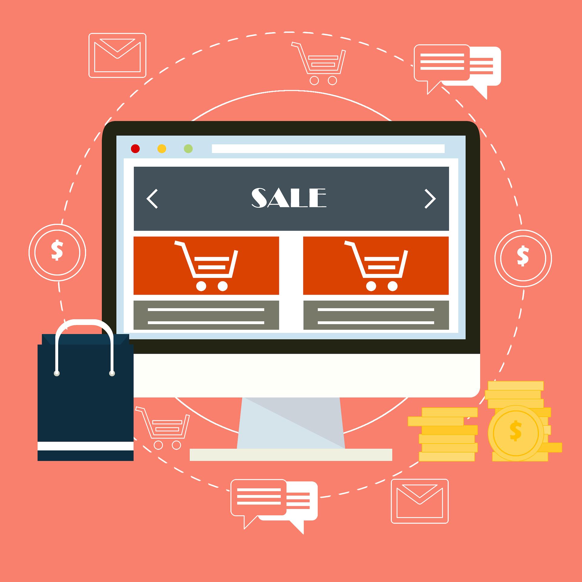API Integration and create the Amazon Affiliate Store