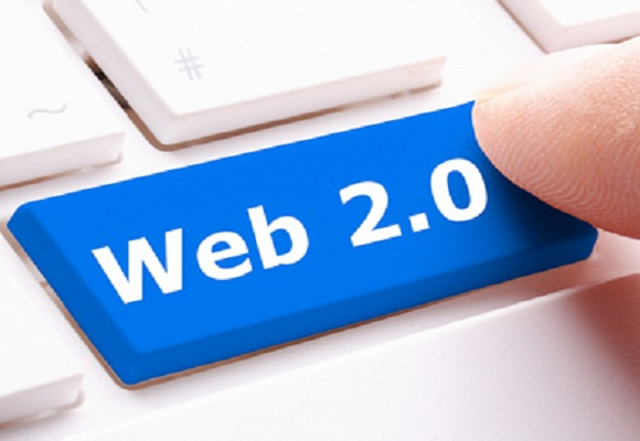 I Will Create Manually 25 Web2 Blog Backlinks