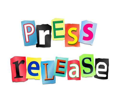 Publish A Press Release To 20 Best Site