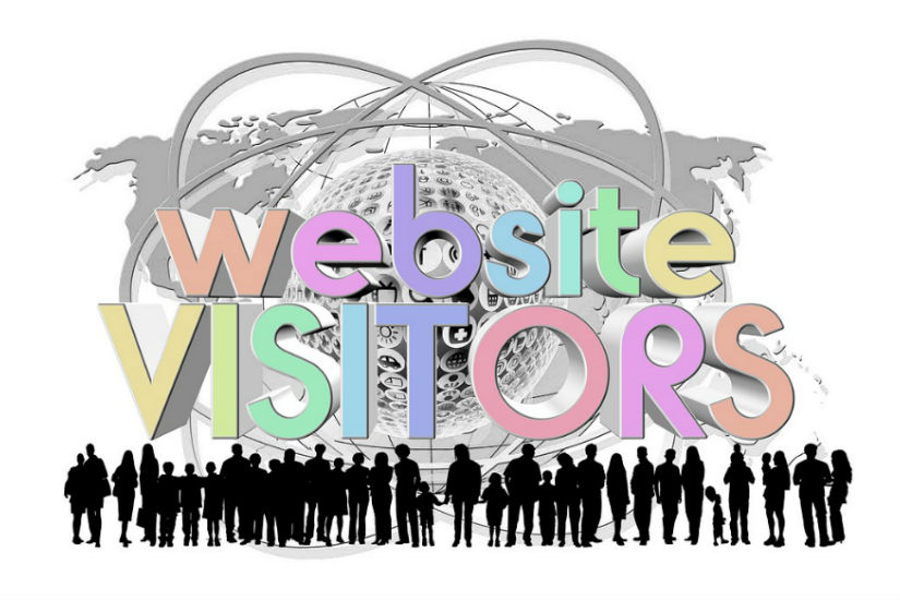 provide 5,000 to 8000 visitor to your website, Blog.........