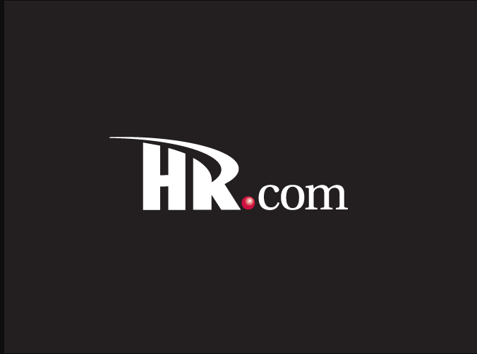 Publish Guest Post with Link on HR. com DA 74