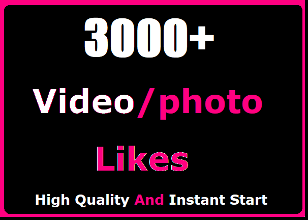 YouTube-Video-Marketing-And-Social-Media-Promotion-Just