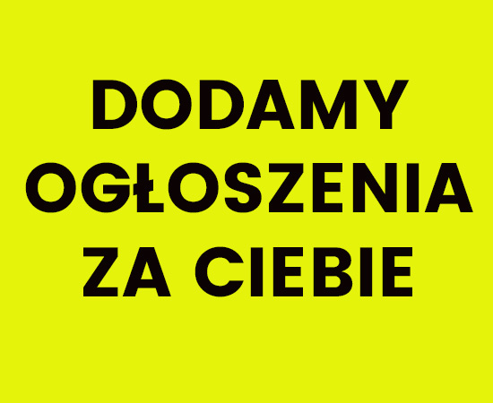 Advertise your business to best Polish Classified ads
