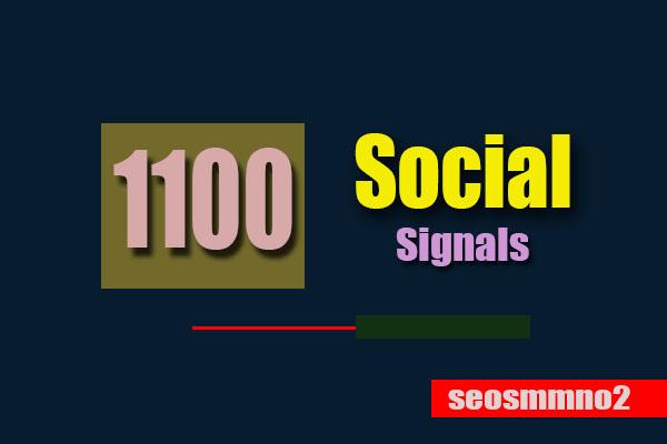 Best-Offer-13000-Manually-Top-seo-social-signals-Weblikes-Googleplus-Linkedin-Pinterest