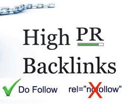 1.7 Million List of High PR Blog URLs for Commenting