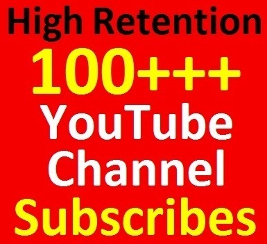 Start instant 110 You,Tube subscr,ibers instant