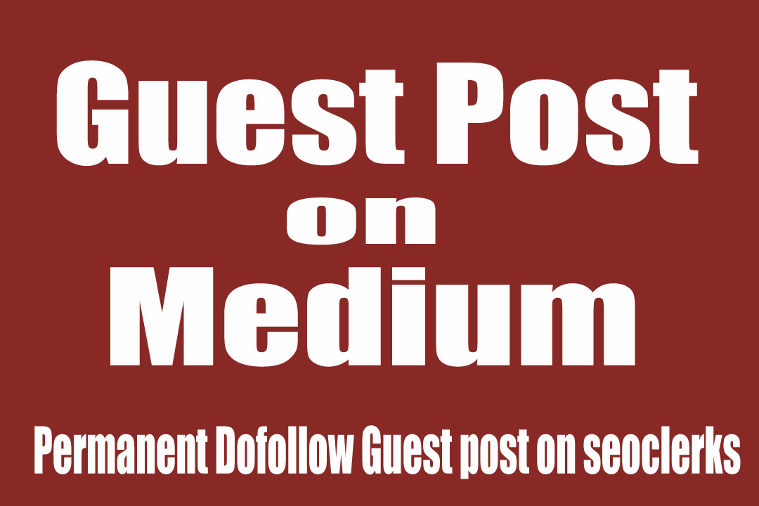 Boost-Your-YouTube-Channel-amp-Videos-with-my-Relevant-Guest-posting-DA-85