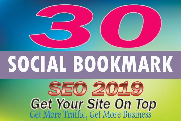 Manually-Create-30-PR10-Social-Bookmarking-Backlinks-get-best-Alexa-Rank