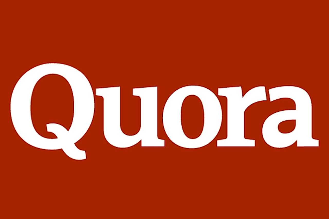 Provide High Quality Quora Answers with keyword & URL
