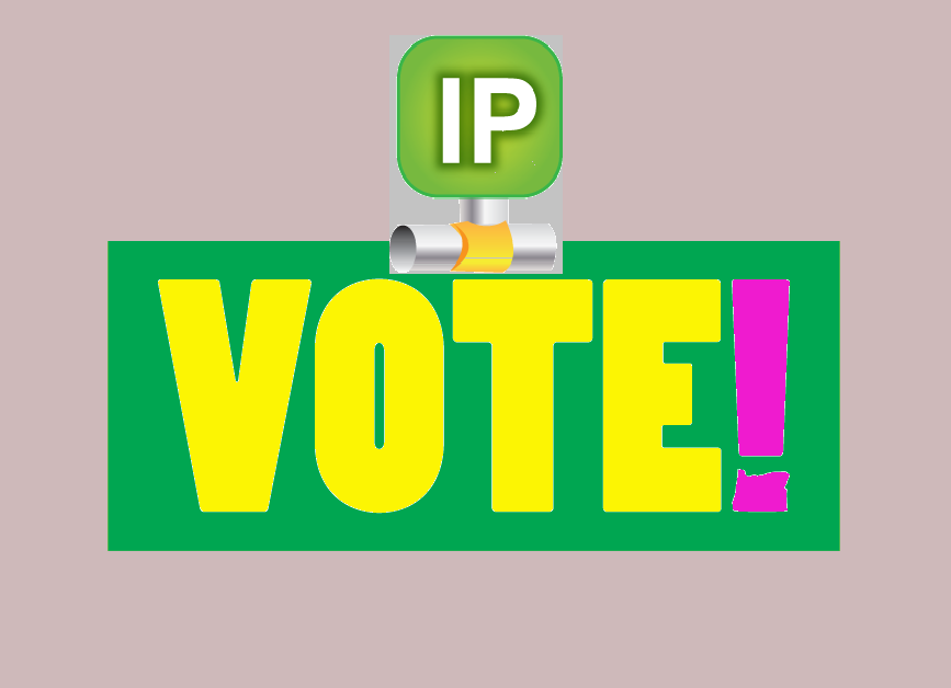 get you 120 different IP votes,  single ip votes for any contest