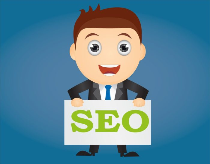 Increase Your Rank First In Google,  55 Pr10 Backlinks,  40 Days SEO Campaign