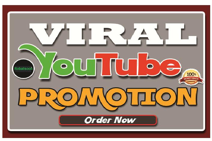 Youtube-video-SEO-service
