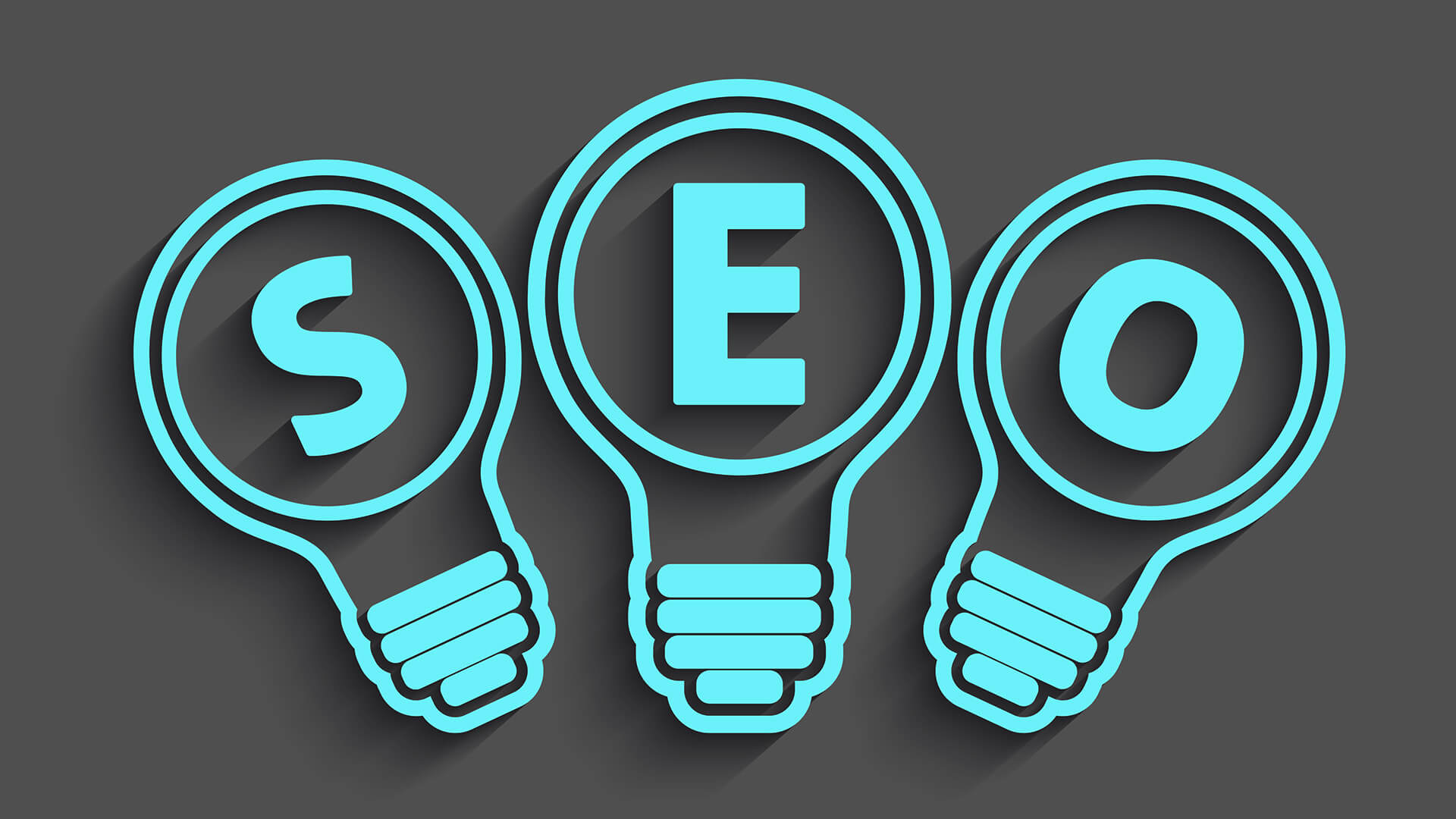15 Days SEO Service,Improve Your Website/Local Business