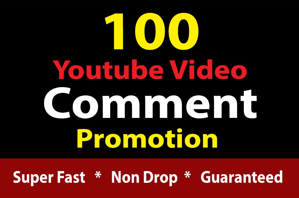 YouTube-Video-Marketing-amp-Promotion-within-5-hrs-delivery
