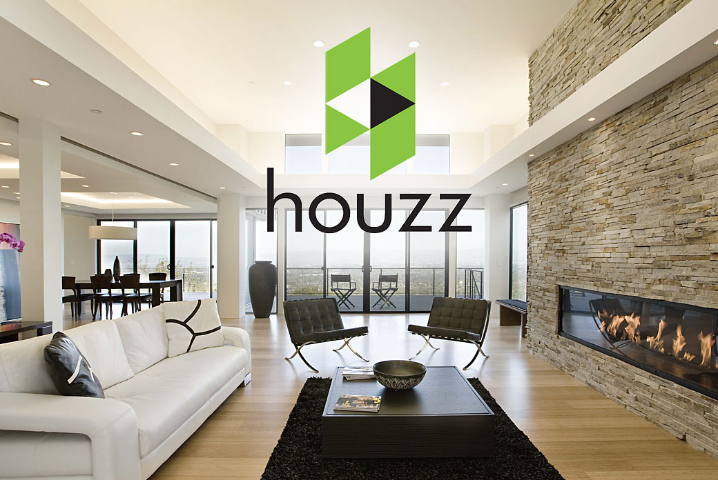 publish your link and blog article to Houzz on PR94 Blog