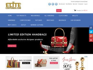 Post your article on my HQ Fashion,  Shopping Blog