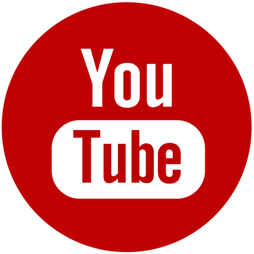 Add 50+YouTube Custom Comments & 50+ Video lik.es Instant Start & Real Work Just