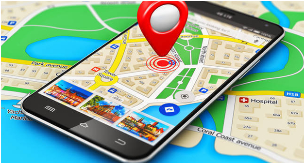 Create 1250 Local Map Citations to Improve Local Search Result