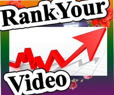 YouTube-video-promotion-social-media-marketing-for
