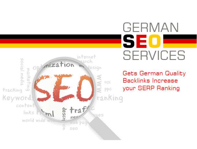 Create 50 Manual High Pr German Directory Submission Links