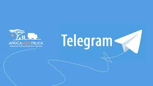 500 HD Telegram channel Member high quality
