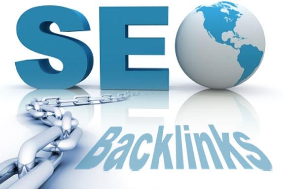 Do 50 High DA Backlinks for you websites ranking