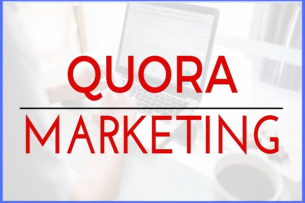 Promote your website with 05 HQ Quora Answer Backlinks