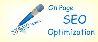 Onpage seo for Entire site. Work on indexing for home page.