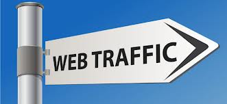 1000 real traffics from USA Traffic 100 manually do from social traffics tracked by hidden trick