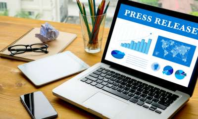I Will Write A 400 Words SEO Optimized Article Or A Press Release