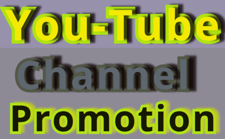 Provide-Manually-Do-Channel-Promotion