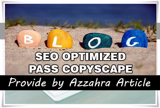 I Will Write 7 SEO Optimized Articles 500 Words Each,...