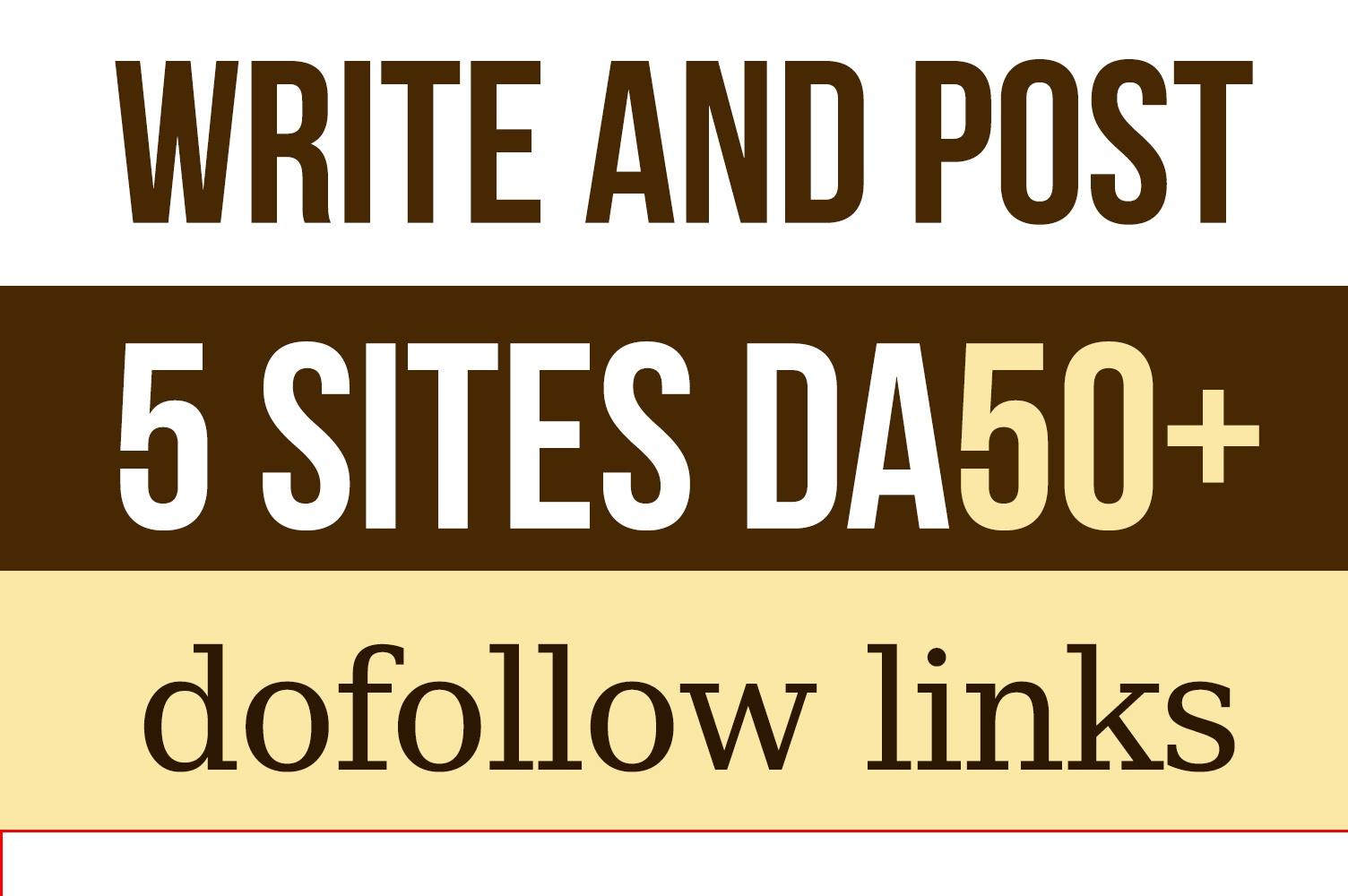 I-Will-Do-75-High-Authority-Dofollow-Backlinks-Da100