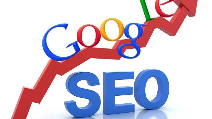 Guaranteed Google First page Rank