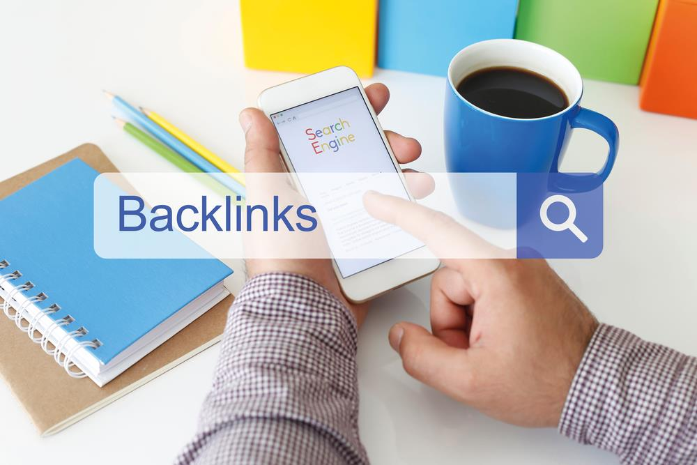 I will provide you 200+ Forum Profile Back-link