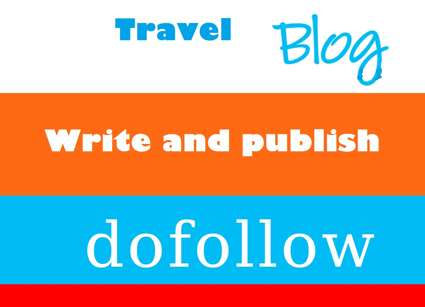 Write-and-Publish-15-Guest-Post-On-15-High-Trust-Flow-Doffollow-Sites