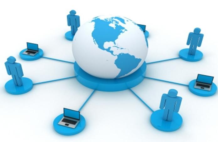 4-PR9-Domain-Authority-70-Back-links