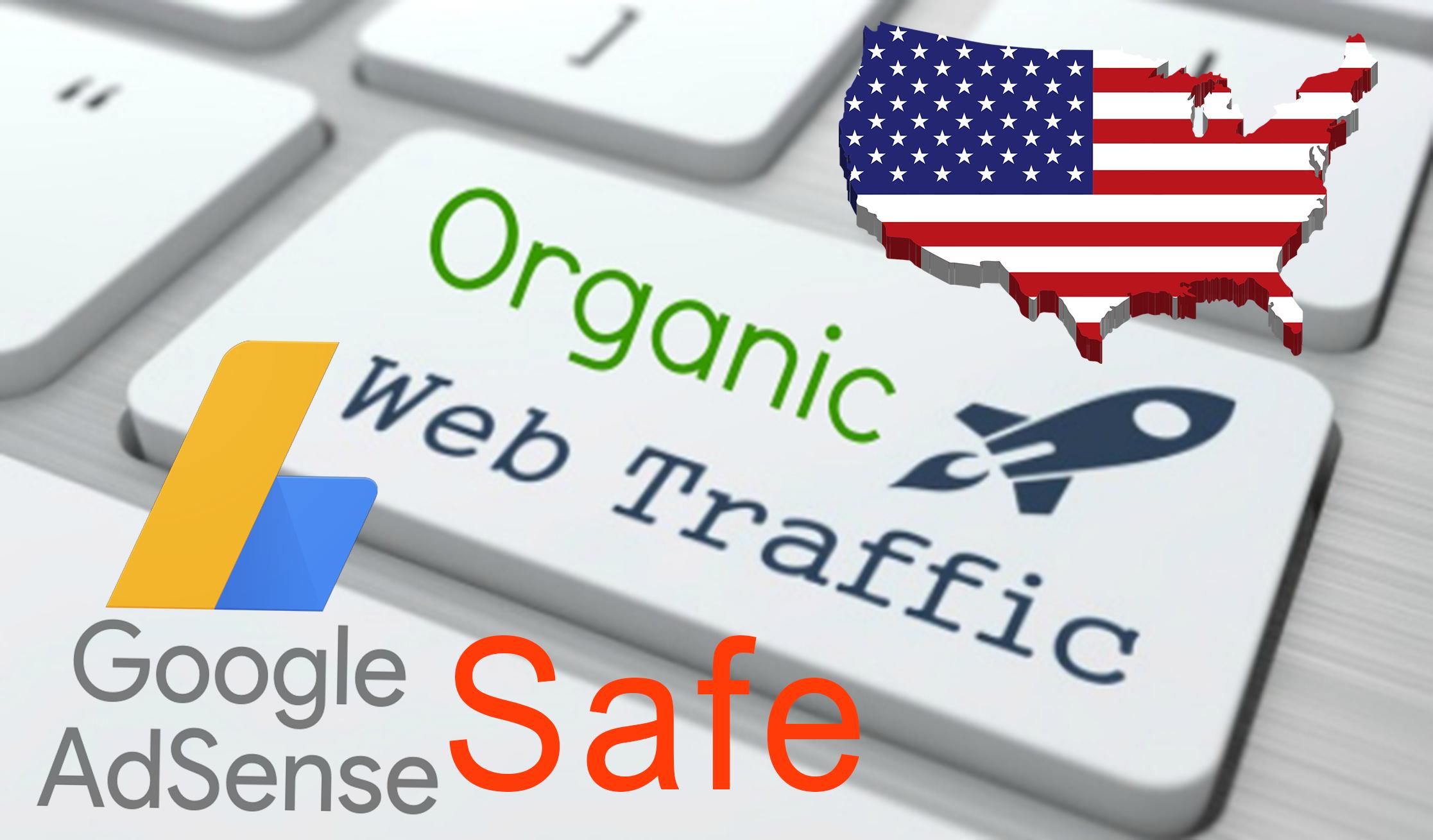 280-000-keyword-targeted-organic-traffic-within-30-days