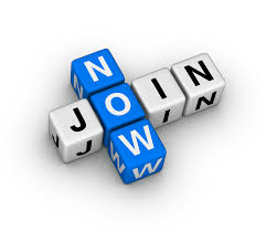 150-worldwide-Signup-from-different-IP
