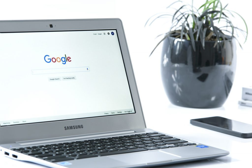 A Good On-Page SEO Will Help Off-Page to BOOST RANKING AND TRAFFIC