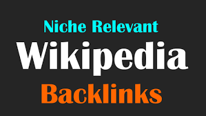 Best-amp-Cheap-Wikipedia-Niche-Relevant-Backlink-to-rank-HIGH-on-google