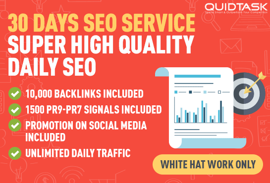GOOGLE FIRST PAGE, Rank your website on google first page with powerful white hat tools