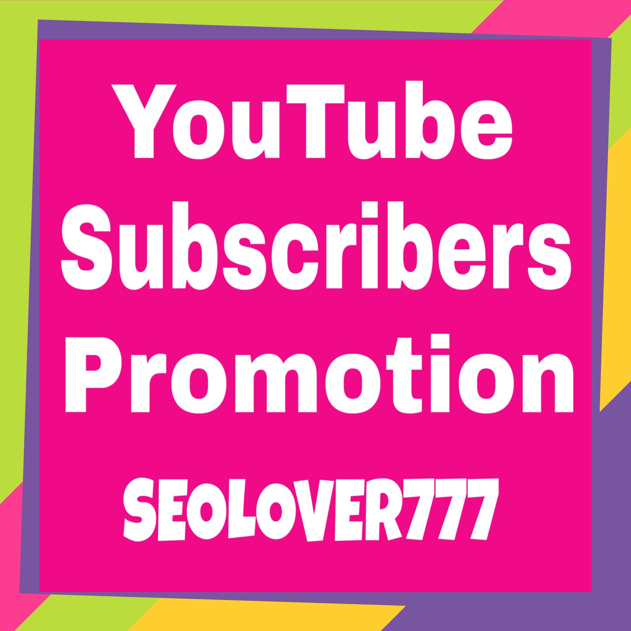 YouTube-Promotion-Via-Real-Users-Only