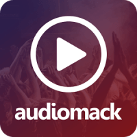 audiomack 100 follower