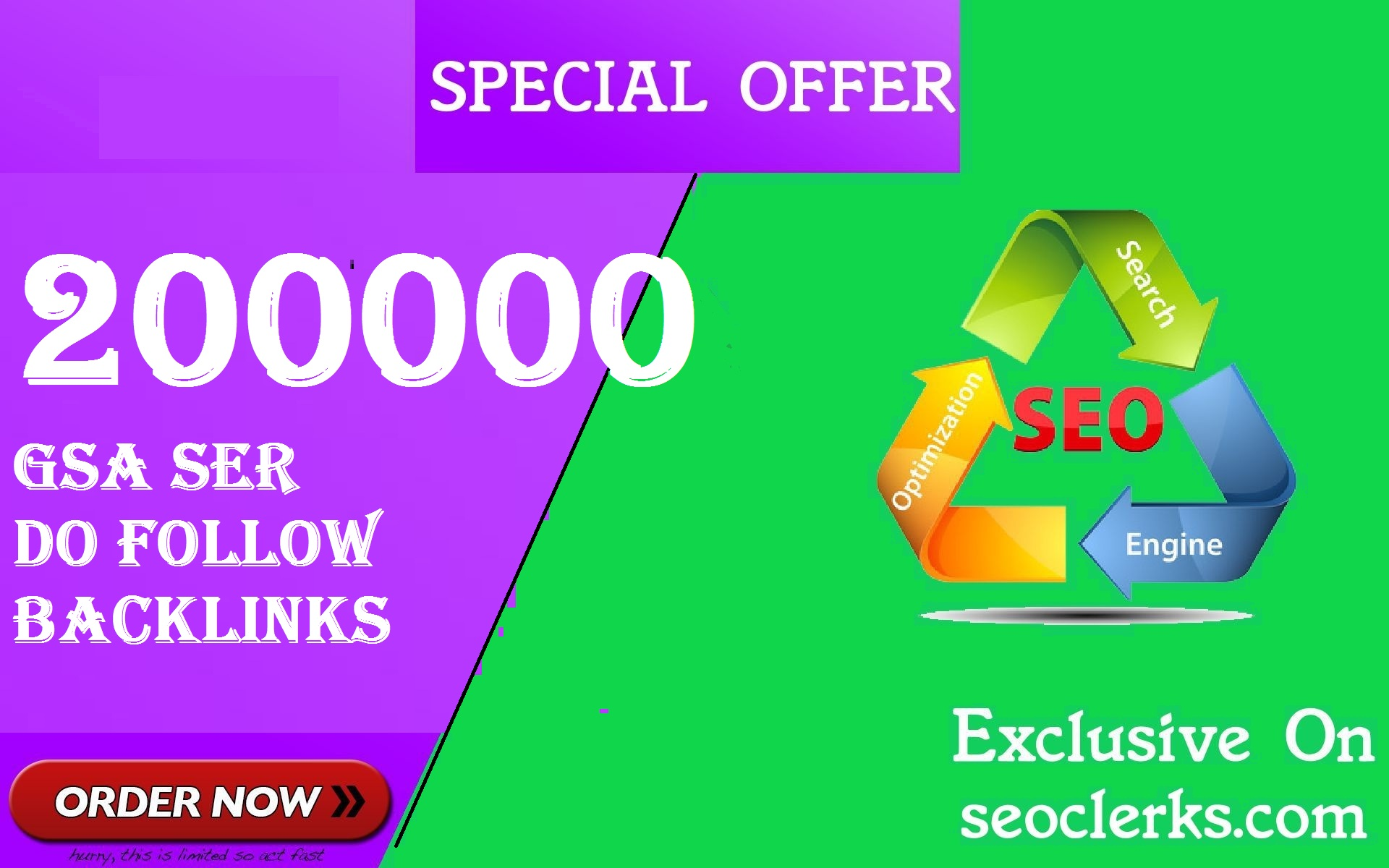 Provide-GSA-SER-4000-High-Athourity-Da-Pa-Contextual-Backlinks