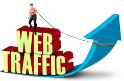 WILL DRIVE 10,000 TRAFFIC FROM SOCIAL SITE
