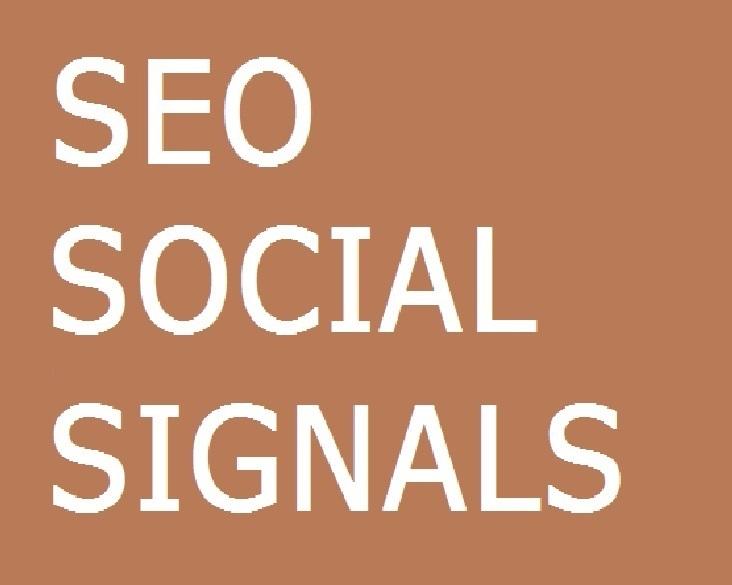 500 SOCIAL SIGNALS SEO BACKLINK BOOKMARK SHARE FROM TOP TA DA SOCIAL MEDIA PR9 to PR3 SITES