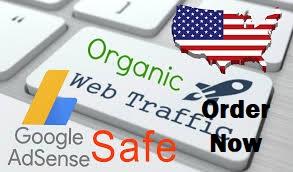 UK target,  adsense safe, Real visitors,  with free keywords
